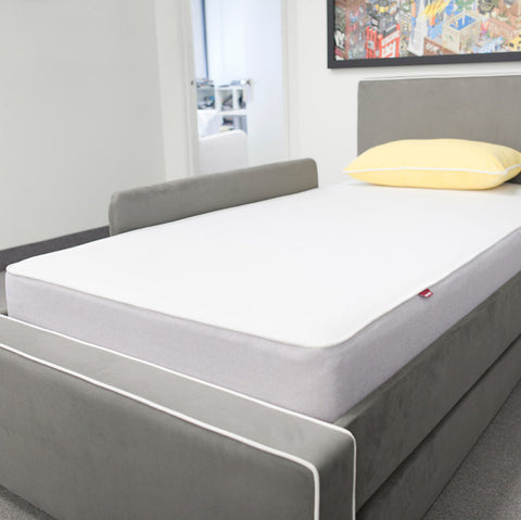 Mattress for Monte Dorma Bed