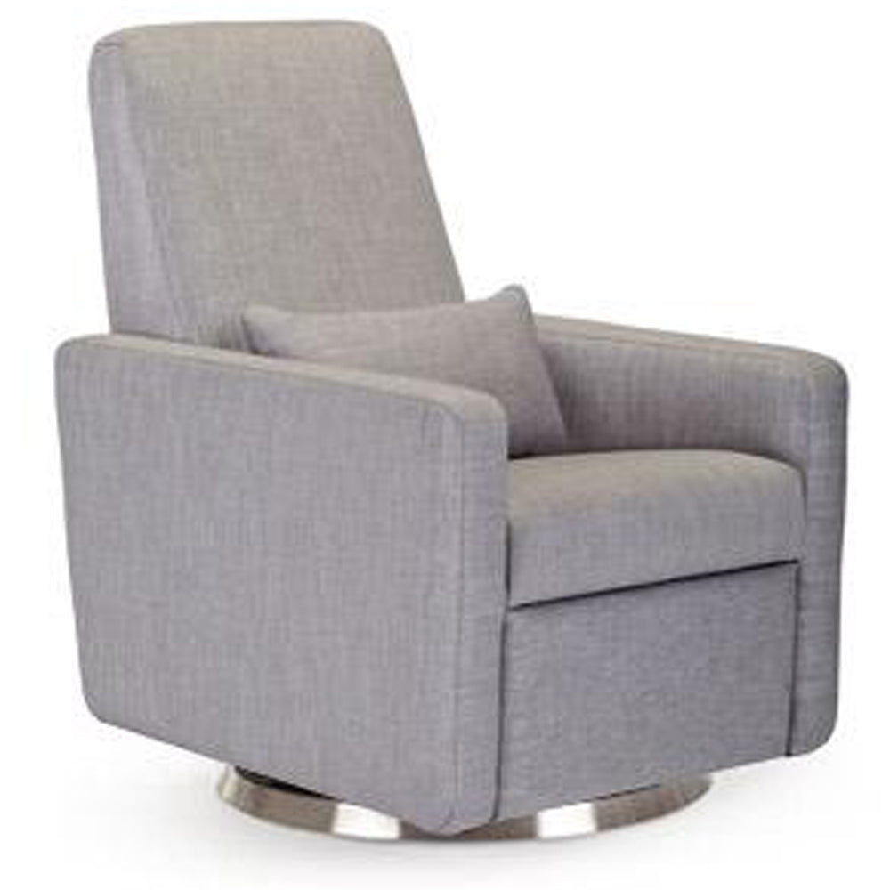 Grano Nursery Glider Chair - Quick Ship