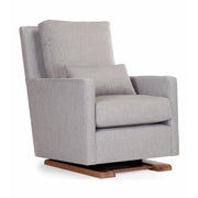Como Nursery Glider Chair - Quick Ship