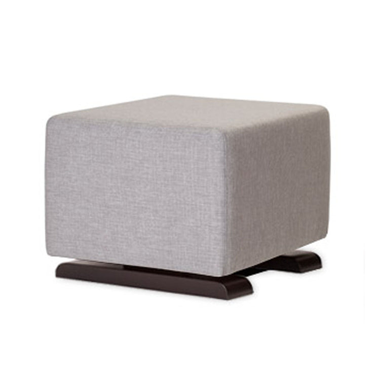 Monte Como Ottoman Footstool - Liapela.com | Modern Baby Products