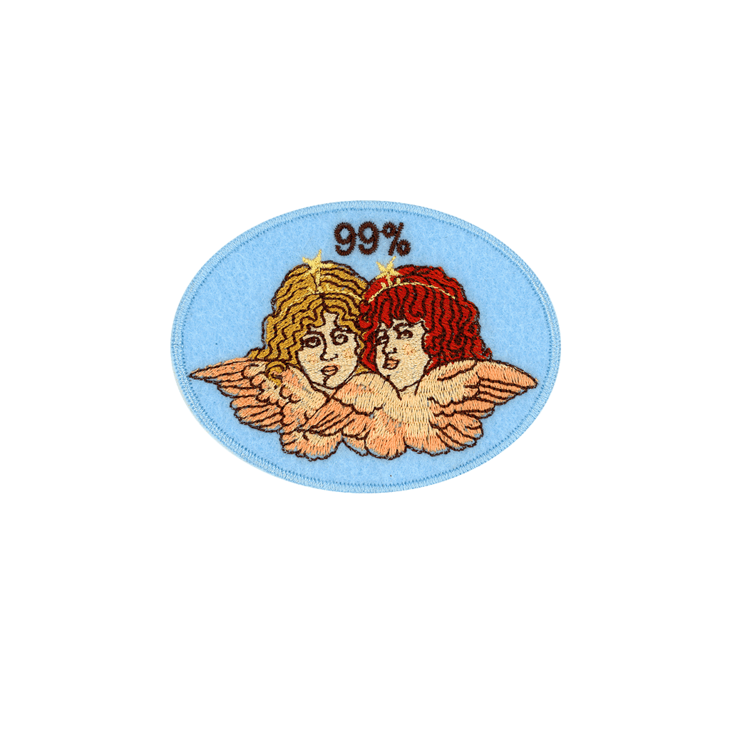 99% - PatchYaLater Patch - patches