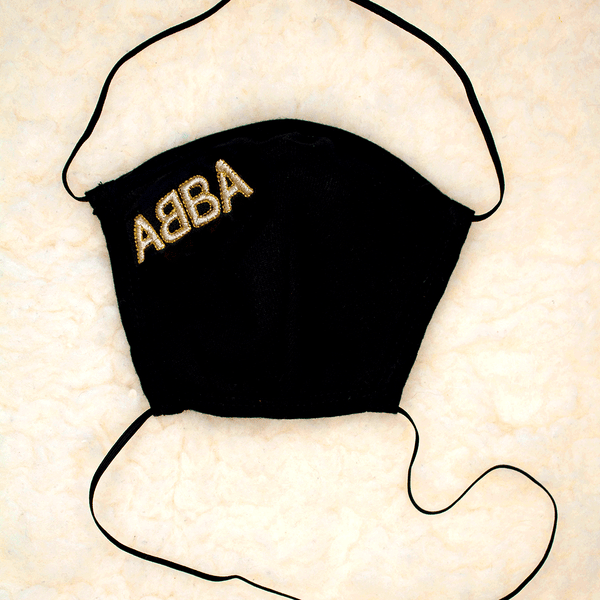 ABBA Face Mask