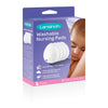 Lansinoh Washable Nursing Pads / Breast Pump Bags & Accessories from Sarah Wells