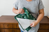 Pumparoo (Olive You) / Breast Pump Bags & Accessories from Sarah Wells