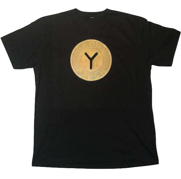 Token Logo <br>T-Shirt