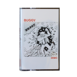 BUGGY - DEMO (OUT OF 100)