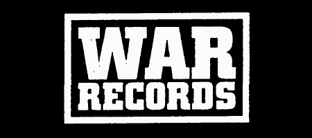 WAR RECORDS