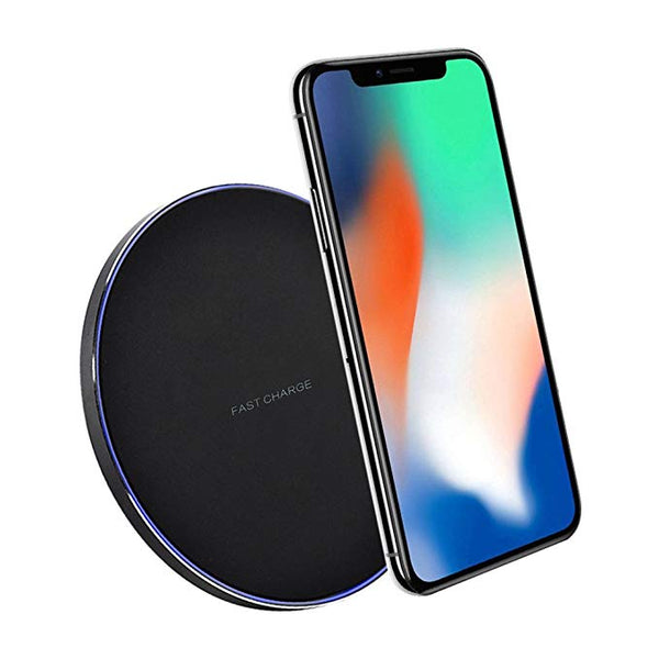 Qi Wireless Fast Charger, Qi Wireless charger, qi wireless charging pad