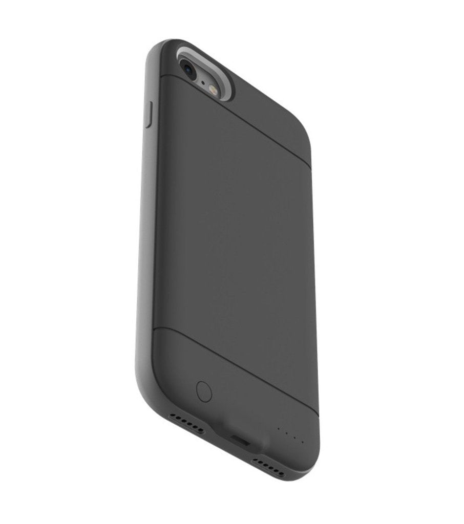 slim iphone 6 case and battery