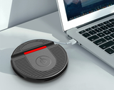 SMRT Charge - Qi Wireless Charging Pad