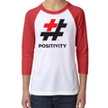 Youth Classic Baseball Tee