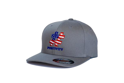 USA FLEXFIT CAP