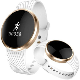 Exclusive Sports Smart Watch Bracelet- Fitness Tracker Sleep Tracker