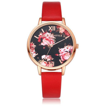 Ladies Dress Watch - Theblingmarket