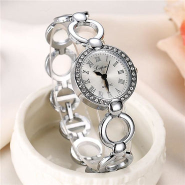 Perfect Gift Watch - Theblingmarket