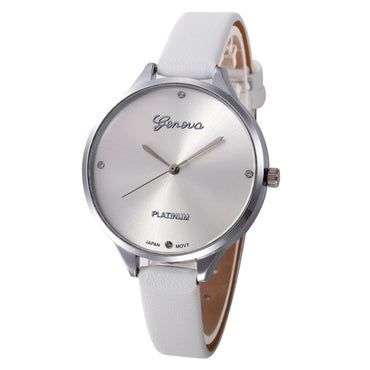 The slimmer give away watch - Theblingmarket