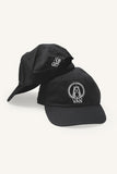 Van Lions Gate Twill Cap - Ole Originals Clothing Co.