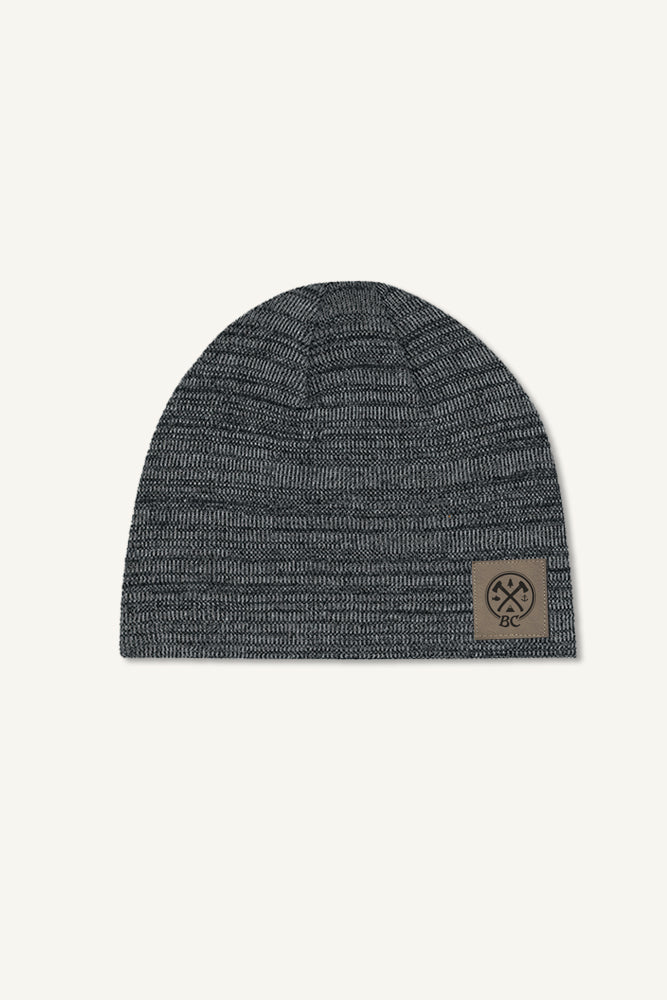 BC Explorer Beanie - Ole Originals Clothing Co.
