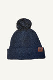 BC Pom-pom Toque - Ole Originals Clothing Co.