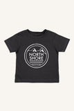 Lil' Ole North Shore Rescue T-Shirt - Ole Originals Clothing Co.