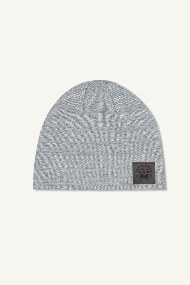 North Shore Rescue Beanie - Ole Originals Clothing Co.