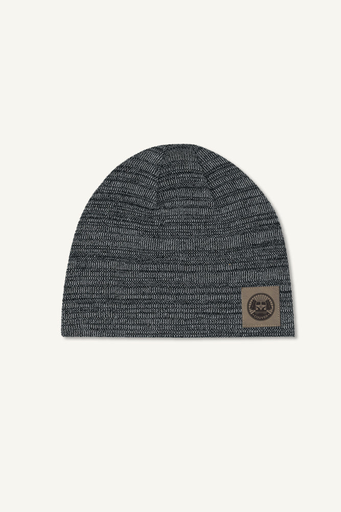 VAN Couver Beanie - Ole Originals Clothing Co.