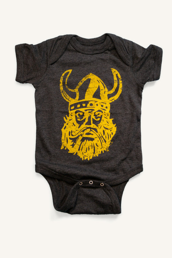 Viking Onesie - Ole Originals Clothing Co.