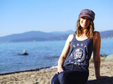 East Coast Tank - Ole Originals Clothing Co.