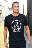 Vancouver Lions Gate T-shirt - Ole Originals Clothing Co.