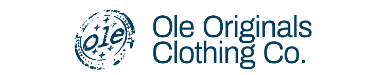Ole Originals Clothing Co.