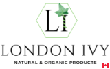 London Ivy Products