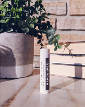 Load image into Gallery viewer, Mango Shea | Lip Balm