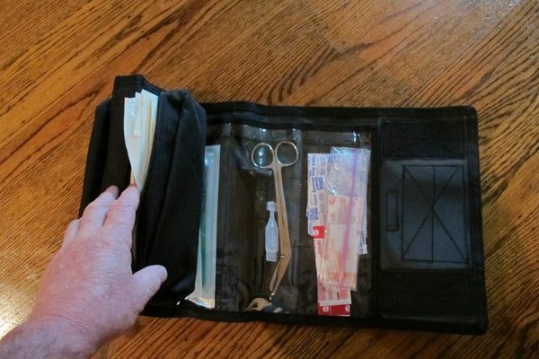 Tactical Tool Roll Rev 2 - CountyComm