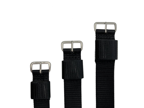 "Titanium ""Mil Series"" Bands by Maratac ~ - CountyComm"