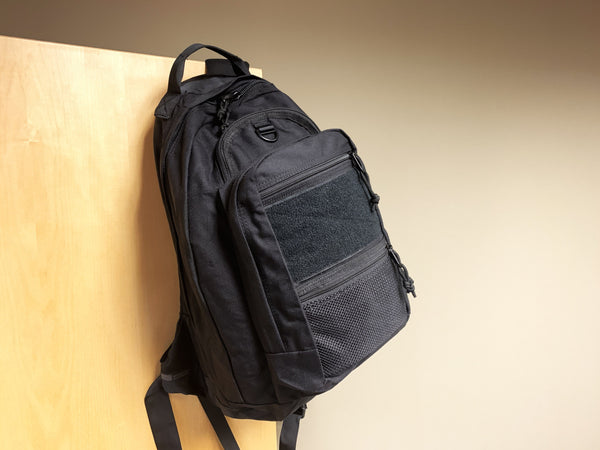 Urban Day Backpack By Maratac - CountyComm