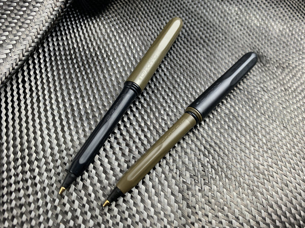 Pokka Pens - USA Made ( 3 Pack ) - CountyComm