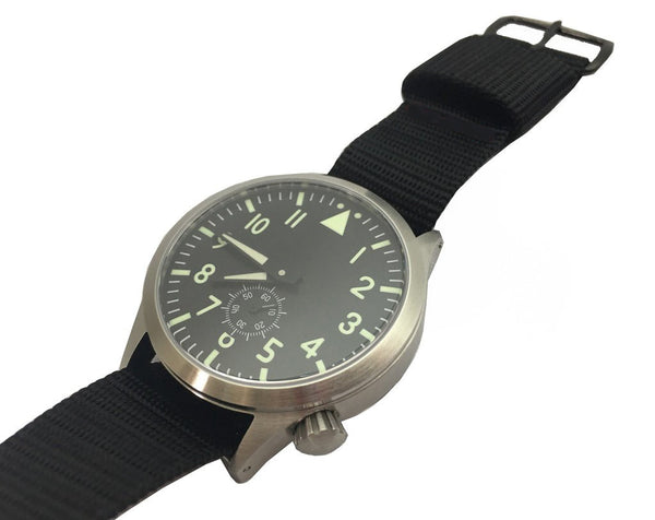 Mid Original Pilot Automatic Watch by Maratac ™
