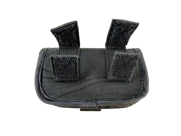 Personal Carry Case (PCC) ~ - CountyComm