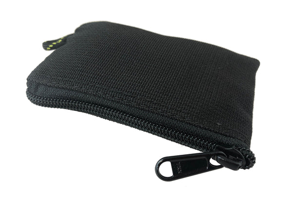 Zipper Key Pouch By Maratac Rev 2 - CountyComm