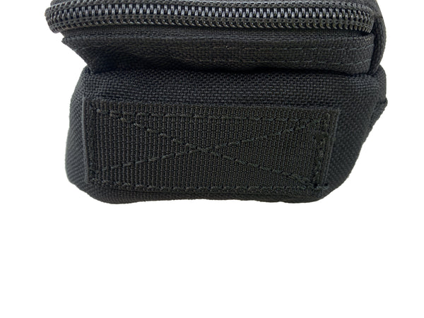 APX Multi - Purpose Dual Zip Case by Maratac - CountyComm