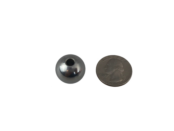 Steel Ball Bead / Clutch ( 3 Pack )