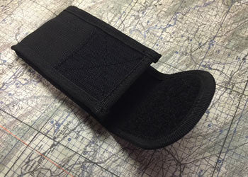 EDC Belt Pouch By Maratac ™ - CountyComm