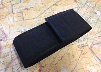 Case for GP-5 DSP General Purpose Radio - CountyComm