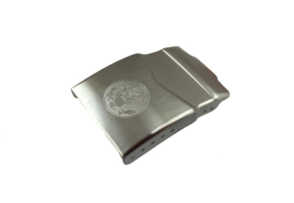 Marathon SAR D.O.D. Replacement Buckle ~ - CountyComm