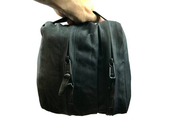 Dual Zip Dopp Bag By Maratac™