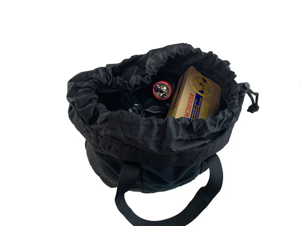 Maratac Tactical Gaffer Bag + Rain Gusset Rev 2 ( Vacuum Packed ) - CountyComm