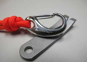 Gate Clips by Maratac ™