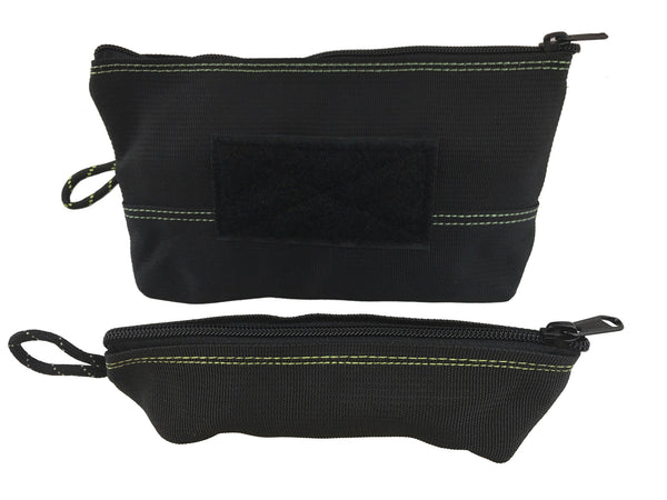 Handy Zipper Pouches by Maratac ™ - CountyComm