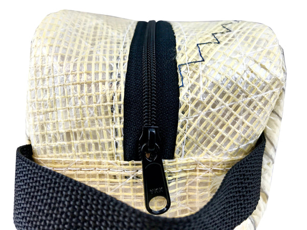 Kevlar - Dopp Bag - Limited 250 Piece Run