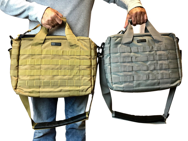 Mid-Range Bag Rev 3 by Maratac * - CountyComm